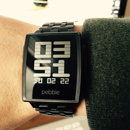 Best Design customize pebble face blocks