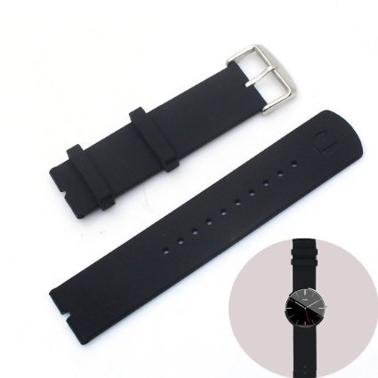 Cheap Moto 360 replacement band