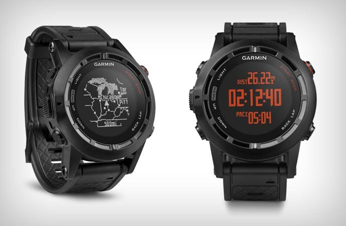 Garmin Fenix 2 deal