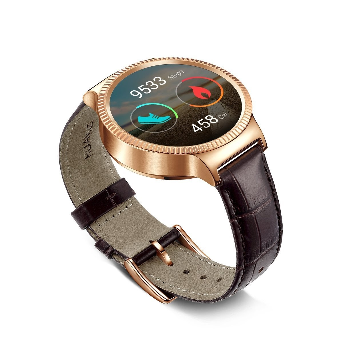 Huawei Men's And Women's Watches Gone From Google Store ...