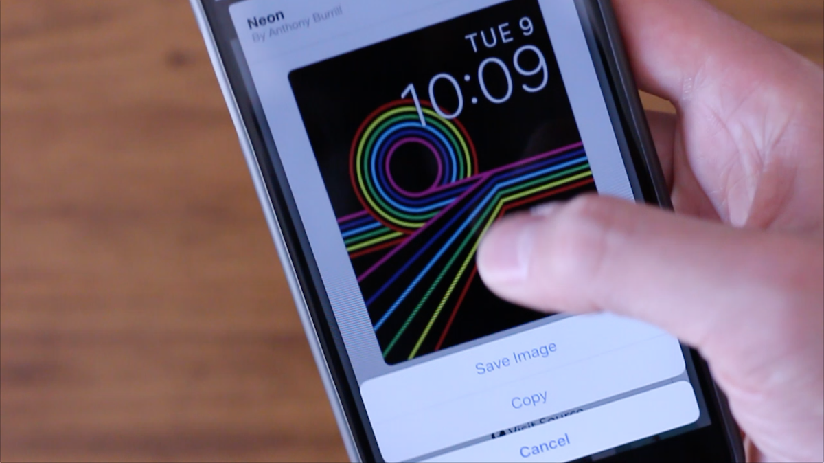 How To Custom Faces And Wallpapers For Apple Watch Watch Faces
