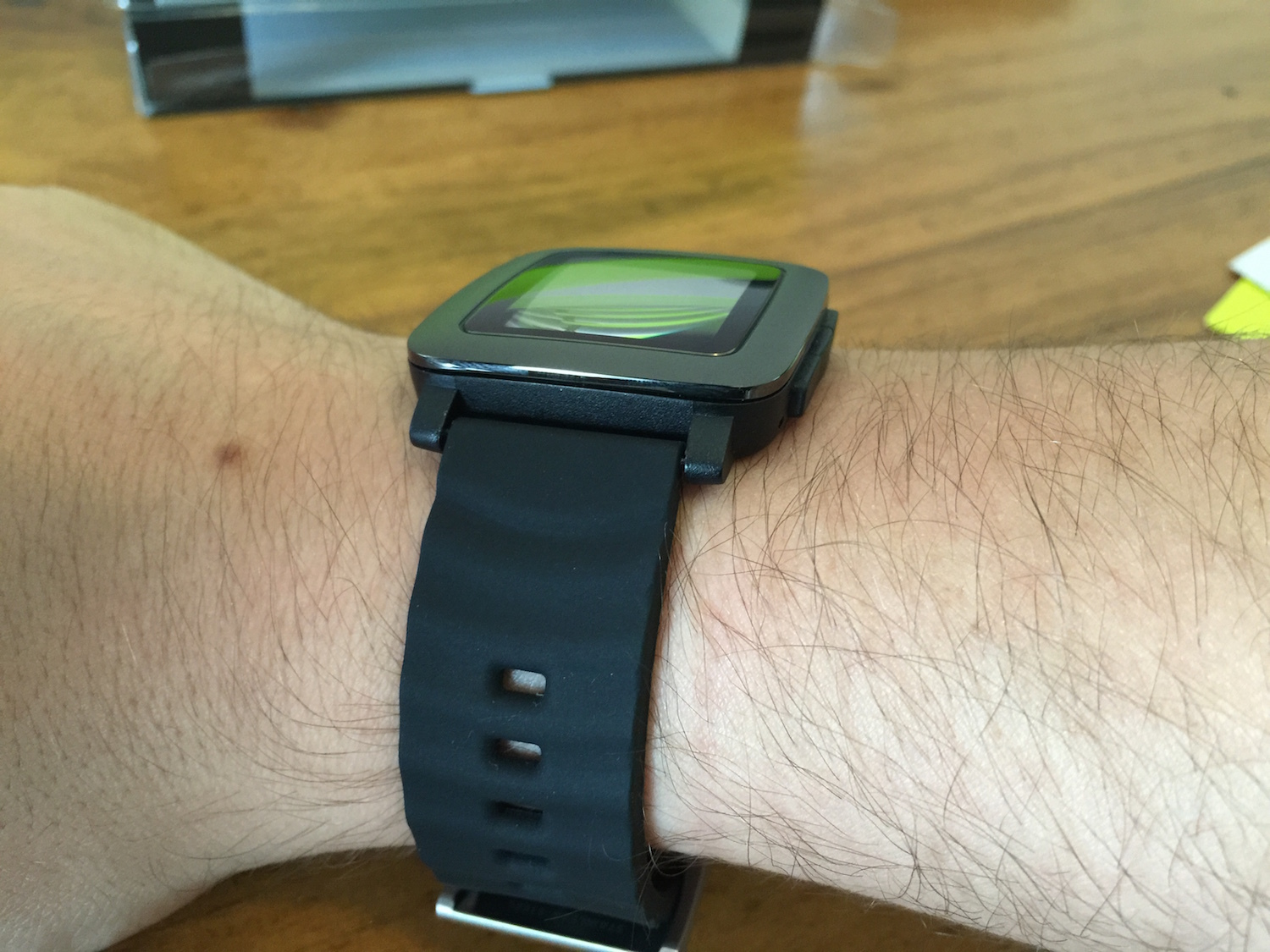 Top 3 Smart Watch Bands – Buying Guide and Review in 2019
