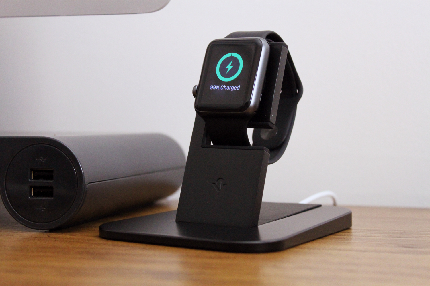 TwelveSouth HiRise Stand Review