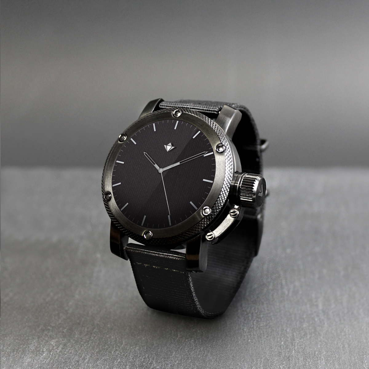 Henlen To Launch World-First Interchangeable Smartwatch On ...