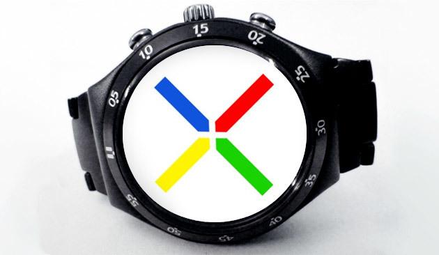 Rumor: Google Assistant Nexus Smartwatches Arriving After ...