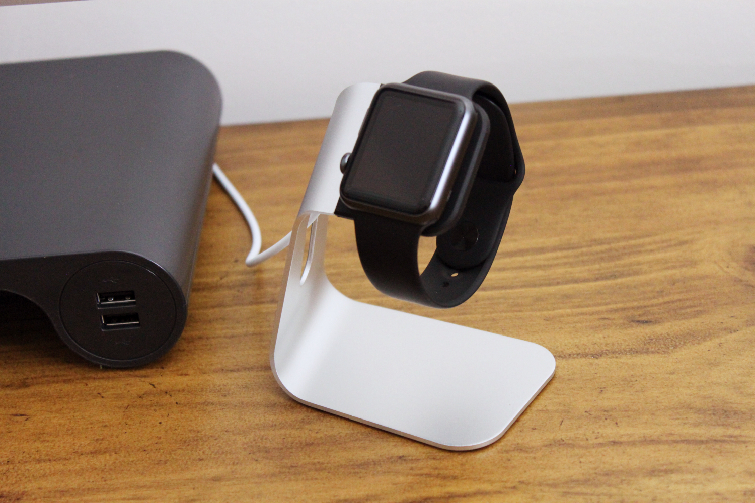 Spigen Watch Stand
