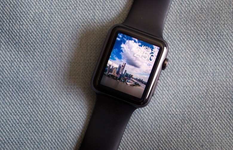 Apple Watch Remains Big Hit Among US Teens, IPhone Too ...
