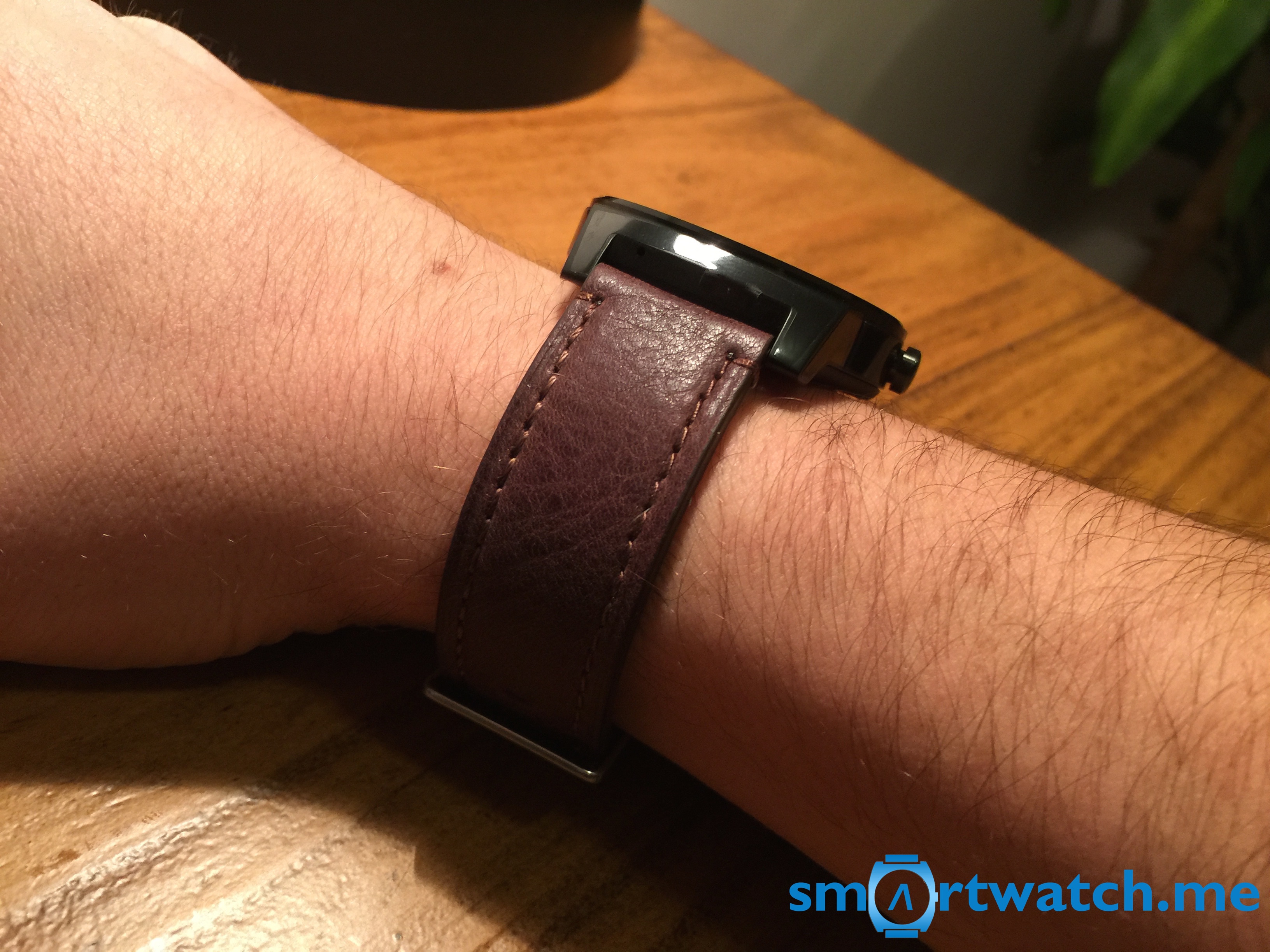 d5ca8bbbf LG-G-Watch-R-Brown-Leather-Replacement-Band-Strap-Wrist.JPG3264x2448 1.94 MB
