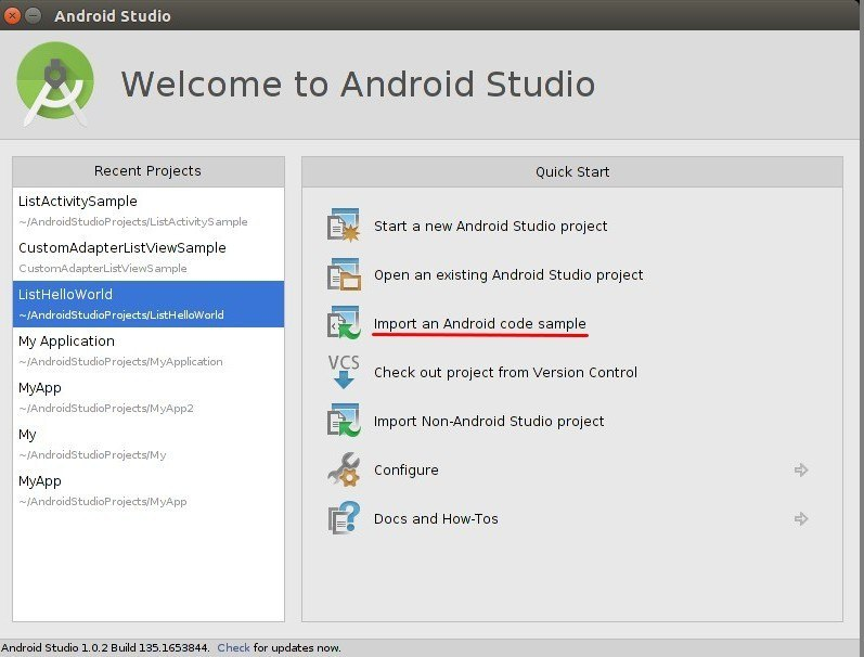 TUTORIAL] How to develop Android Wear apps for Beginners