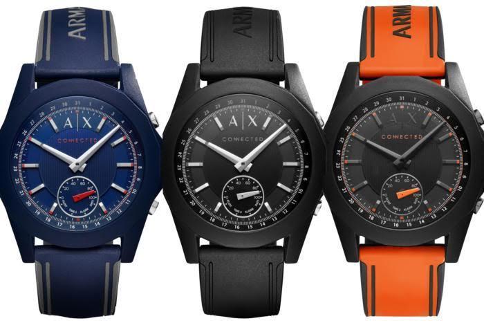 edb04bab151 armani-exchange-watches-100701950-large.3x2.jpg700x467 45.2 KB